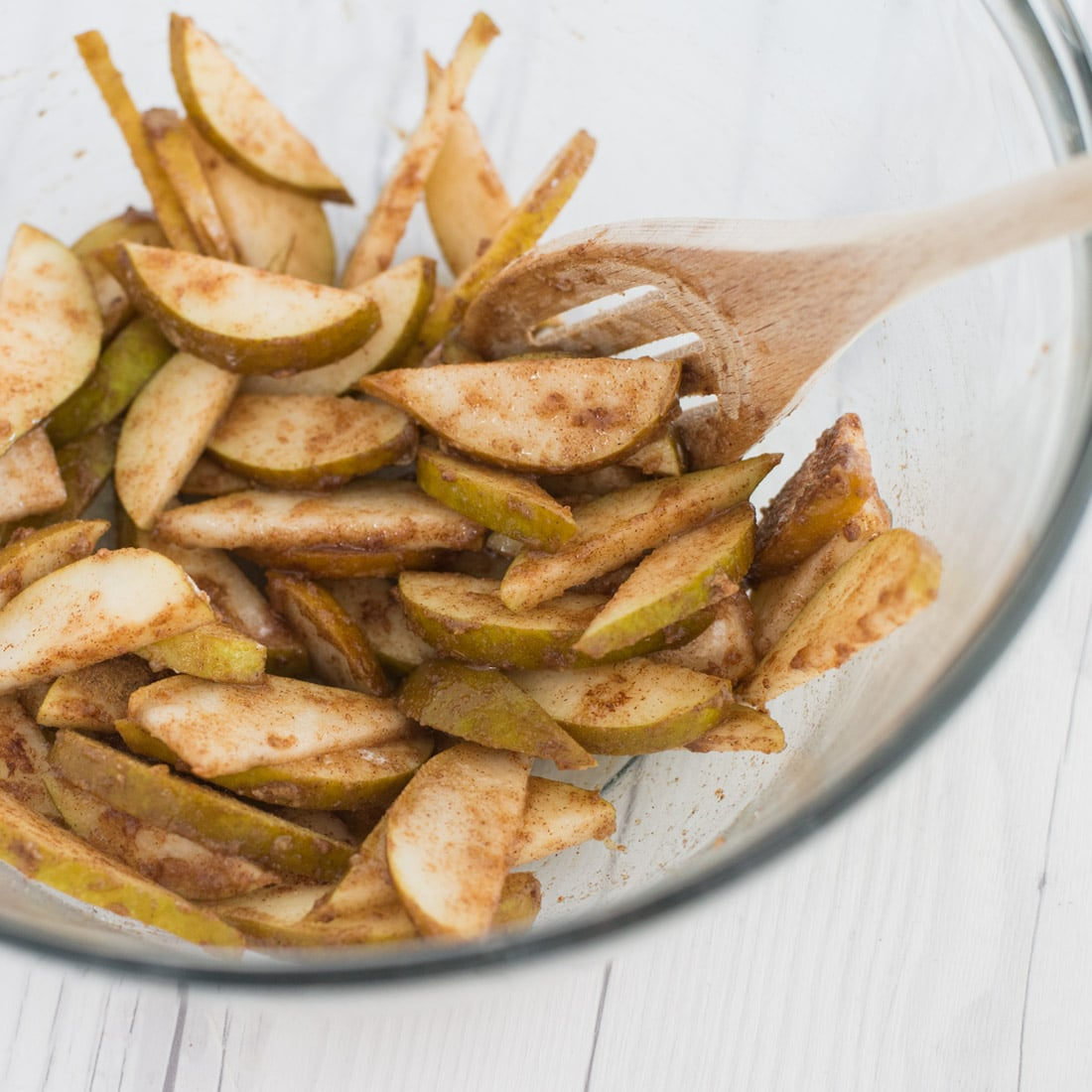 Mindful Avocado vegan-pear-galette_004 Vegan Pear Galette