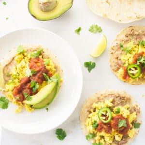 Vegan-Huevos-Rancheros_005